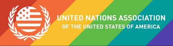 UNA-LGBT-Email-Banner_advocacy